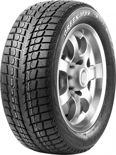 Opona zimowa do aut LINGLONG 235/65R17 Green-Max Winter ICE I-15 SUV 108T XL TL #E 3PMSF NORDIC COMPOUND 221007590