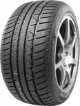Opona zimowa do aut LINGLONG 205/45R17 GREEN-Max Winter UHP 88V XL TL #E 3PMSF 221001133