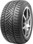 Opona zimowa do aut LINGLONG 205/60R16 GREEN-Max Winter HP 96H XL TL #E 3PMSF 221004052