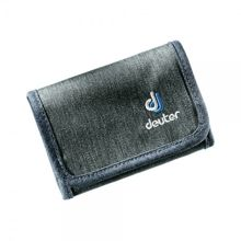 Portfel Deuter Travel Wallet