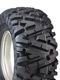 Opona do quadów DURO DI2025 POWER GRIP 25x8R12 43N 6PR E#