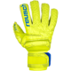 Rękawice bramkarskie REUSCH FIT CONTROL G3 FUSION EVOLUTION FINGER SUPPORT