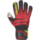Rękawice bramkarskie REUSCH FIT CONTROL RG FINGER SUPPORT