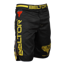 Spodnie Beltor FIGHT SHORTS – BRAZILIAN PUNCH