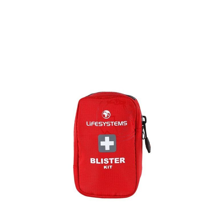 Apteczka Lifesystems Blister First Aid Kit
