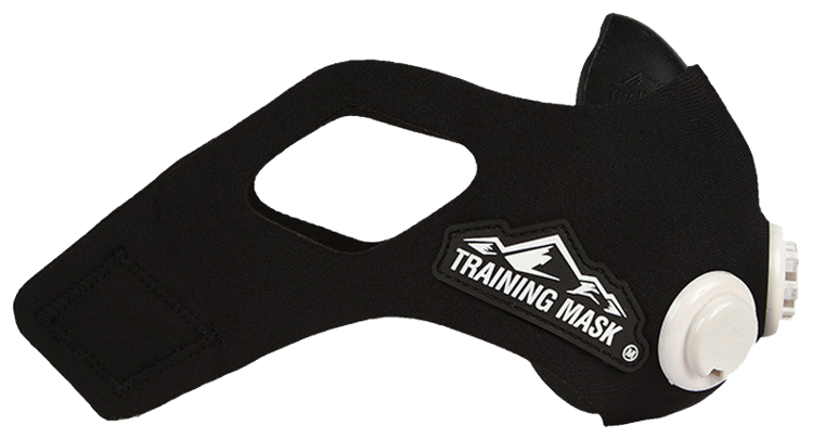 Maska treningowa Training Mask 2.0