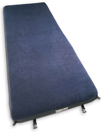 Materac Thermarest DreamTime Large
