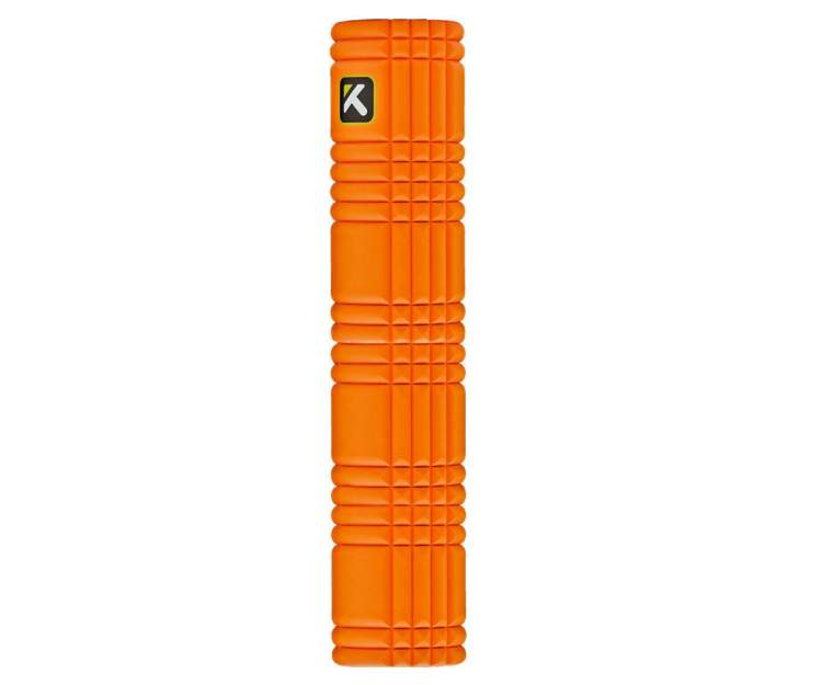 Roller Trigger Point Therapy Roller Grid 2.0