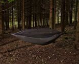 Hamak Snugpak Jungle Hammock