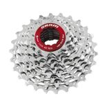 Kaseta SRAM 07A CS P-970 11-23 9 SPEED