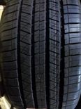 LEAO 285/35R22 NOVA-FORCE 4x4 HP 106V XL TL #E