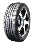 LINGLONG 195/40R17 GREEN-Max 81V XL TL #E 221006314