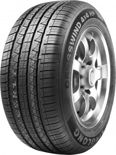 LINGLONG 255/50R19 GREEN-Max 4x4 HP 107W TL #E 221004520