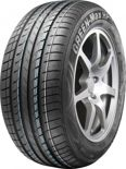 LINGLONG 255/65R16 GREEN-Max HP010 109H TL #E 221002265