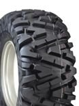 Opona do quadów DURO DI2025 POWER GRIP 25x10R12 55N 6PR E#