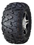 Opona do quadów DURO DI2039 Power Grip V2 27x9R14 63N 6PR E#