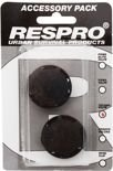 Techno Valve Pack - Respro TECHNO CITY VALVE/uniwersalny/