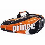 Torba Prince 12 Pack Tour Team Orange Collection