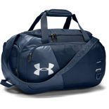 Torba Under Armour Undeniable Duffel 4.0 XS