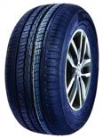 WINDFORCE 225/70R15 CATCHGRE GP100 100H TL #E WI111H1
