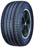 WINDFORCE 275/70R16 PERFORMAX SUV 114H TL #E WI100H1