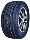 WINDFORCE 285/45R19 CATCHPOWER SUV 111V XL TL #E WI909H1
