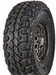 WINDFORCE LT245/75R16 CATCHFORS MT 120/116Q 10PR TL POR WI140H1